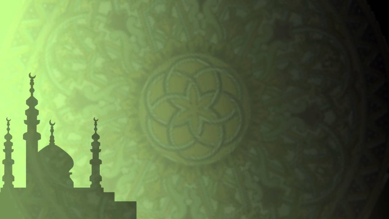 بالصور خلفيات اسلامية رائعة , اروع الخلفيات الاسلامية 4886 4