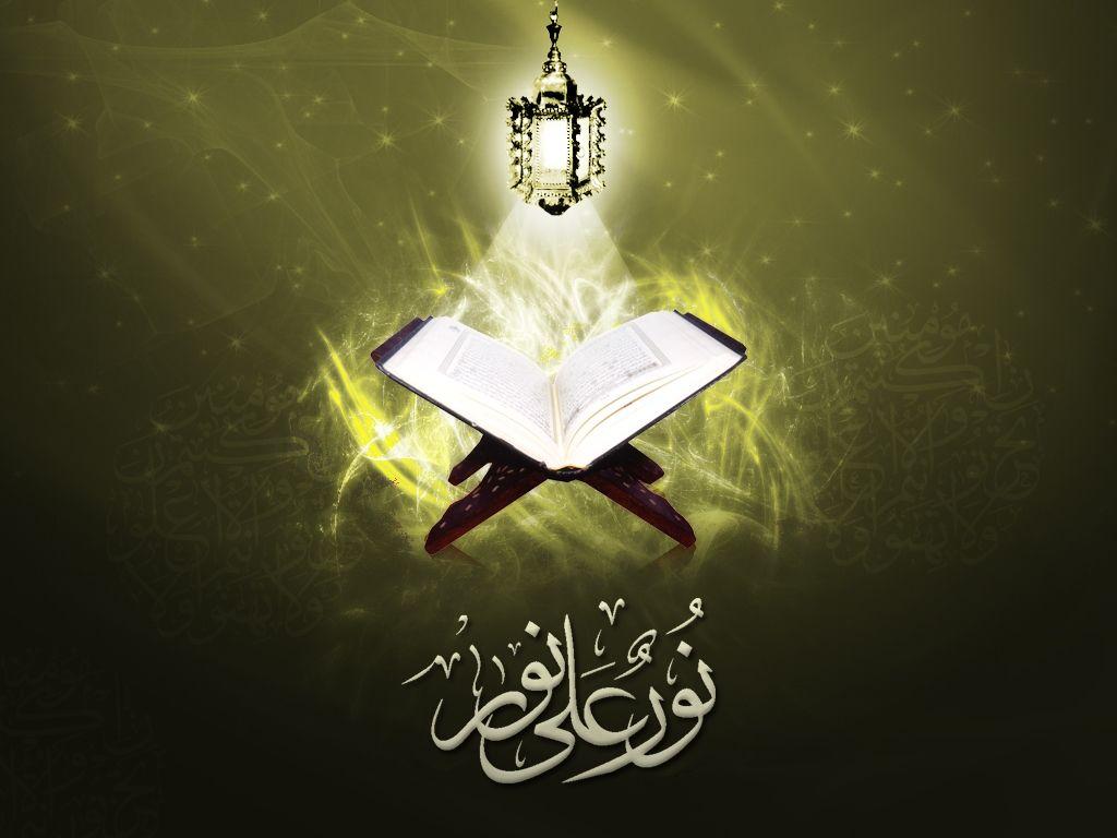 بالصور خلفيات اسلامية رائعة , اروع الخلفيات الاسلامية 4886 7