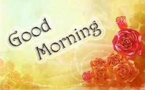 بالصور صور صباح الخير رومانسيه , اروع صور رومانسيه لصباح الخير 4914 9