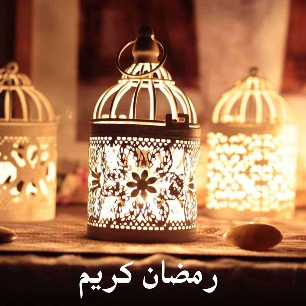 بالصور صور رمضان 2019 , اجمد واروع صور رمضان 2019 4946 3