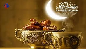 بالصور صور رمضان 2019 , اجمد واروع صور رمضان 2019 4946