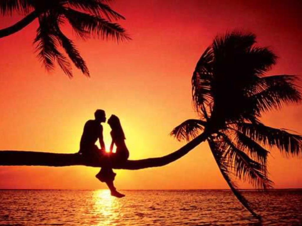بالصور بوستات حب ورومانسية , اجمل بوستات حب ورومانسيه 5274 6