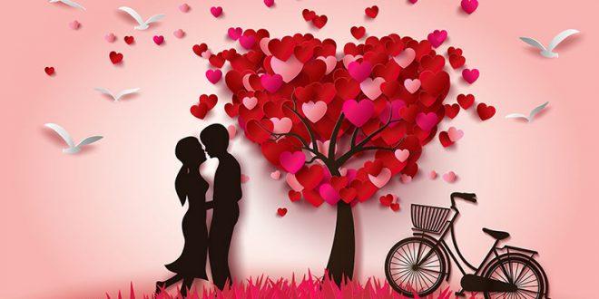 بالصور رسائل حب قصيرة , اجمل رسائل حب قصيره 5299 5