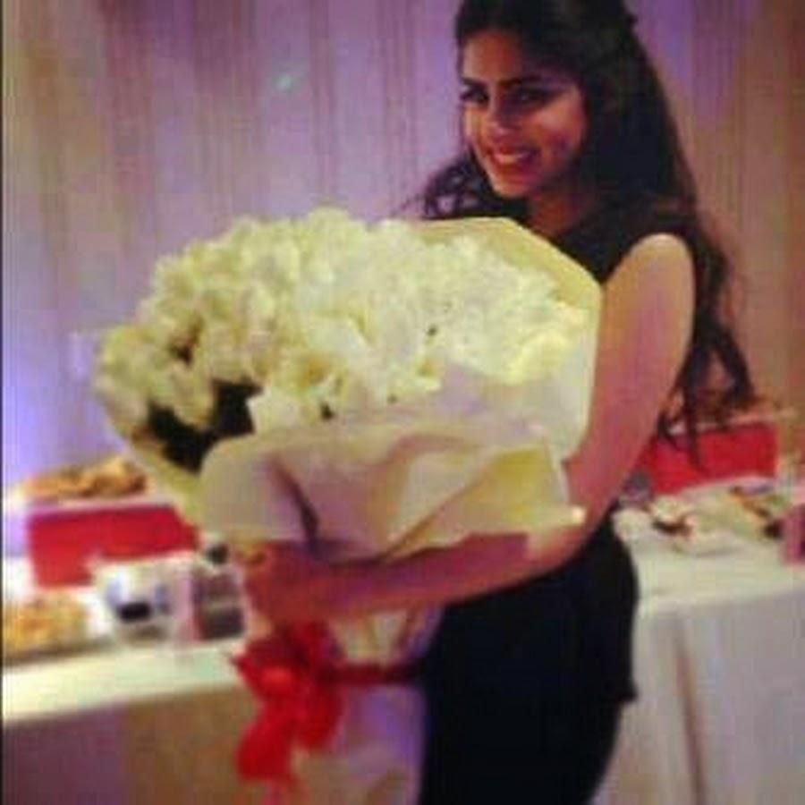 صورة اخت العروسه