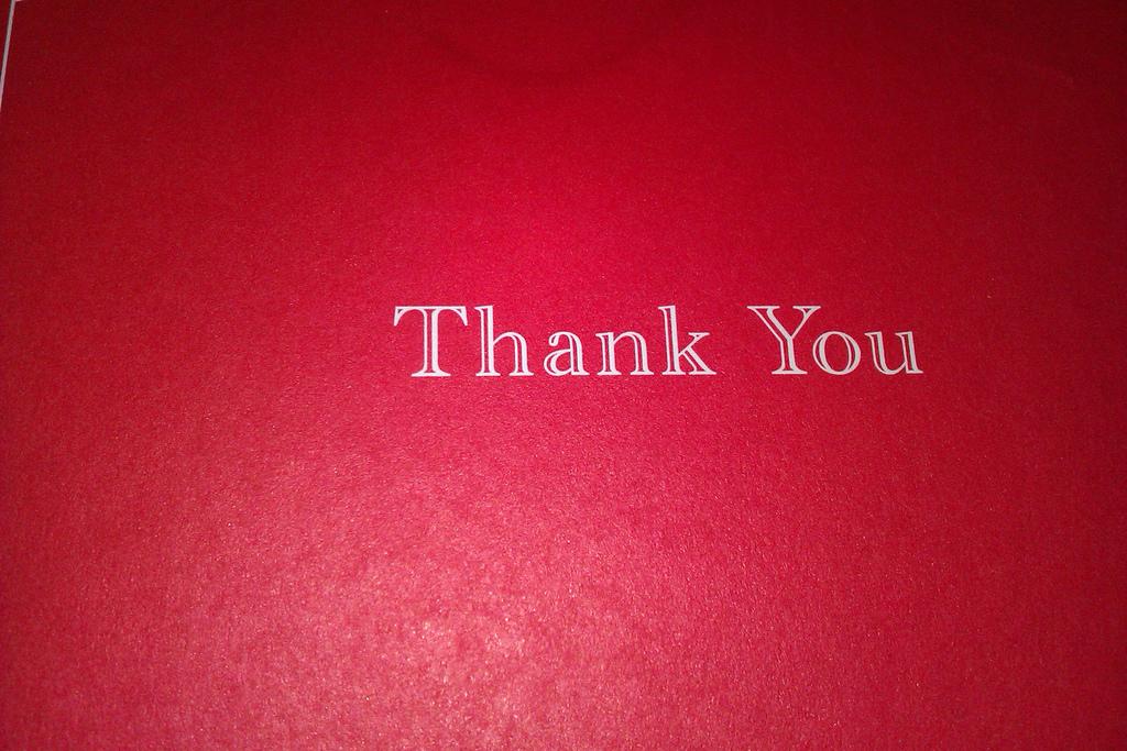 بالصور شكرا على كل شي , اجمل شكر وعرفان على كل شيئ 5317 10