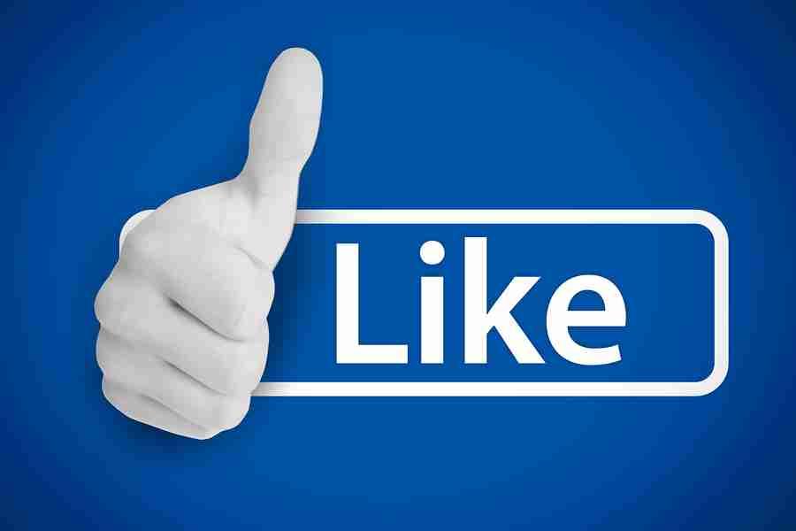 بالصور رموز فيس بوك , اجمل صور ورموز فيس بوك 5349 8