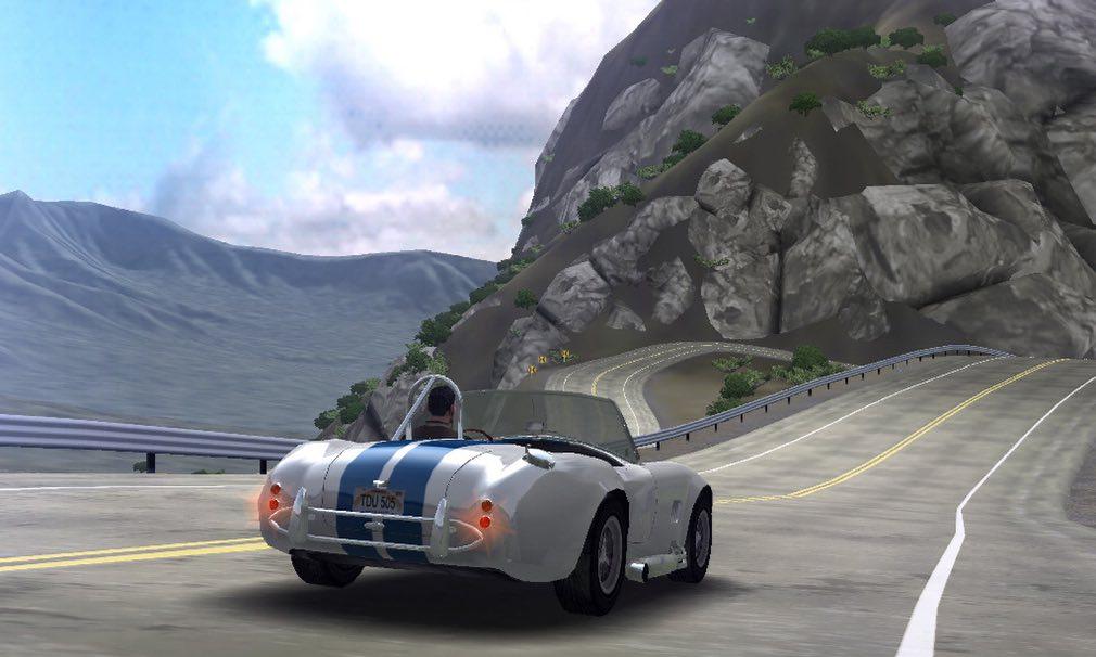 بالصور سيارات سباق , اجمل سيارات سباق 5359 10