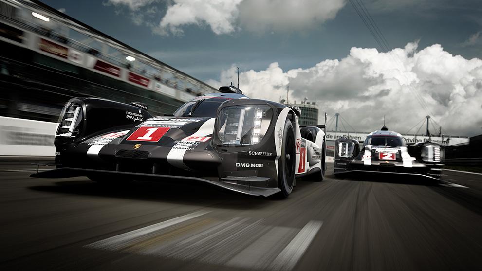 بالصور سيارات سباق , اجمل سيارات سباق 5359 11