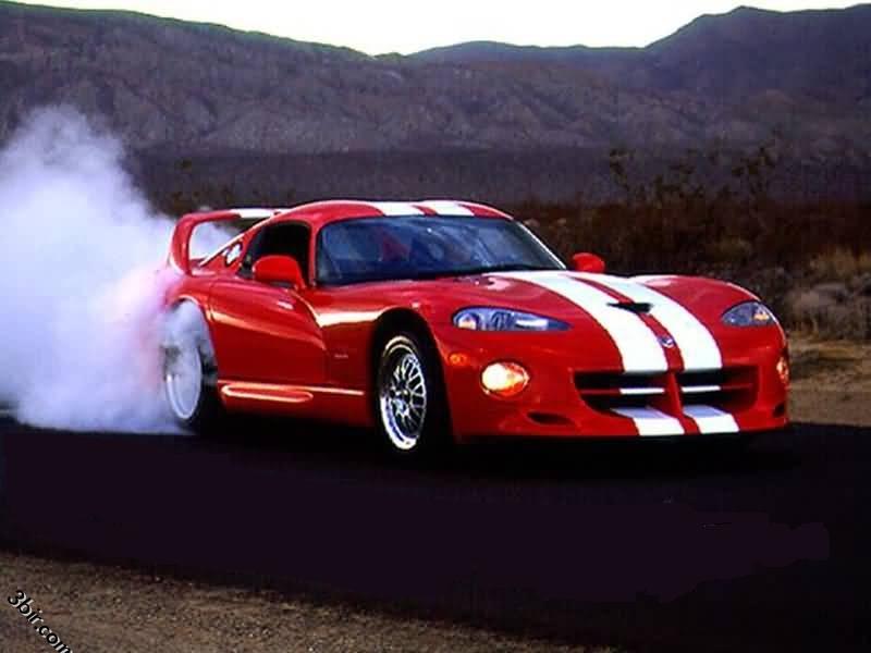 بالصور سيارات سباق , اجمل سيارات سباق 5359 2