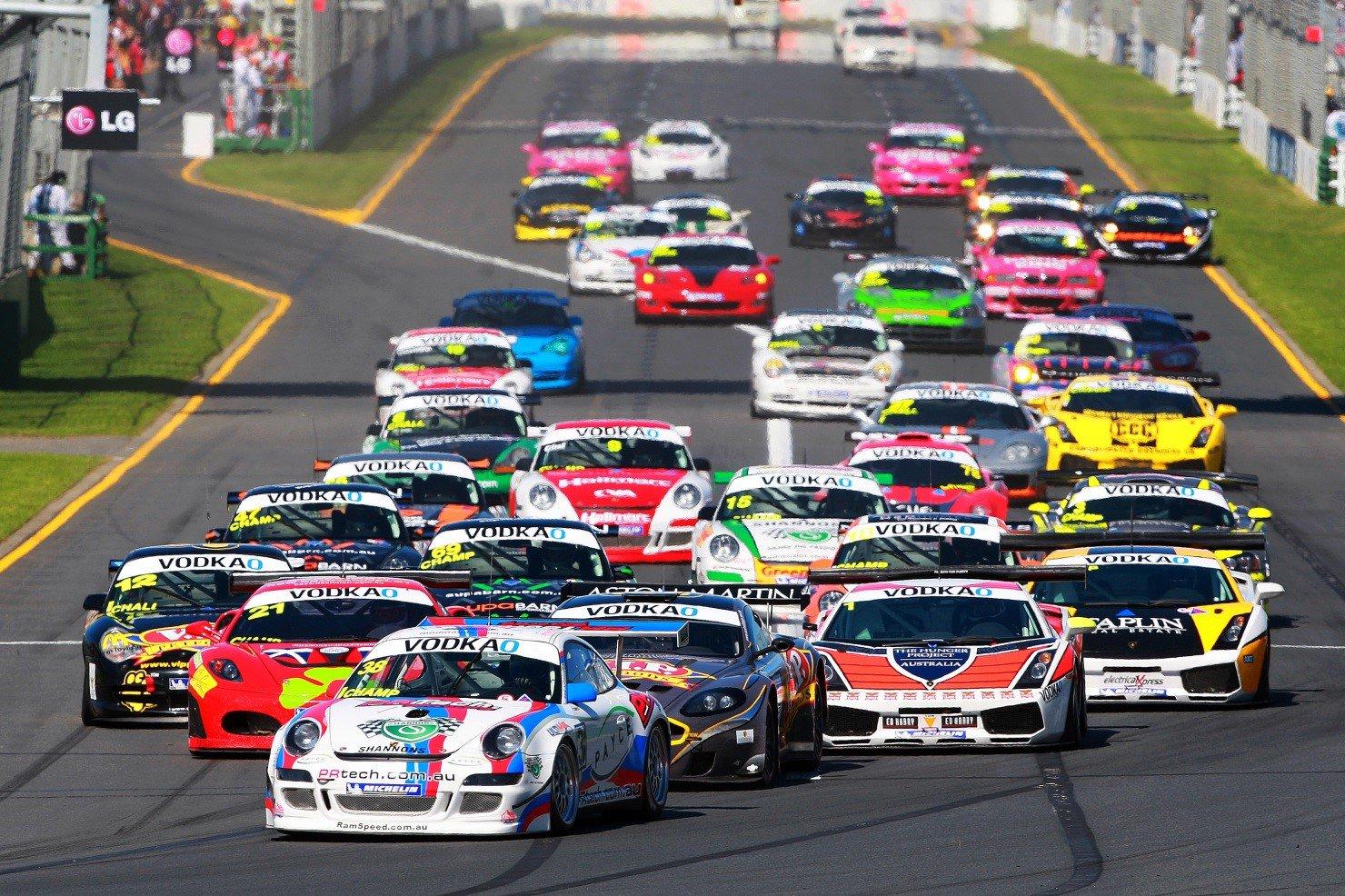 بالصور سيارات سباق , اجمل سيارات سباق 5359 3