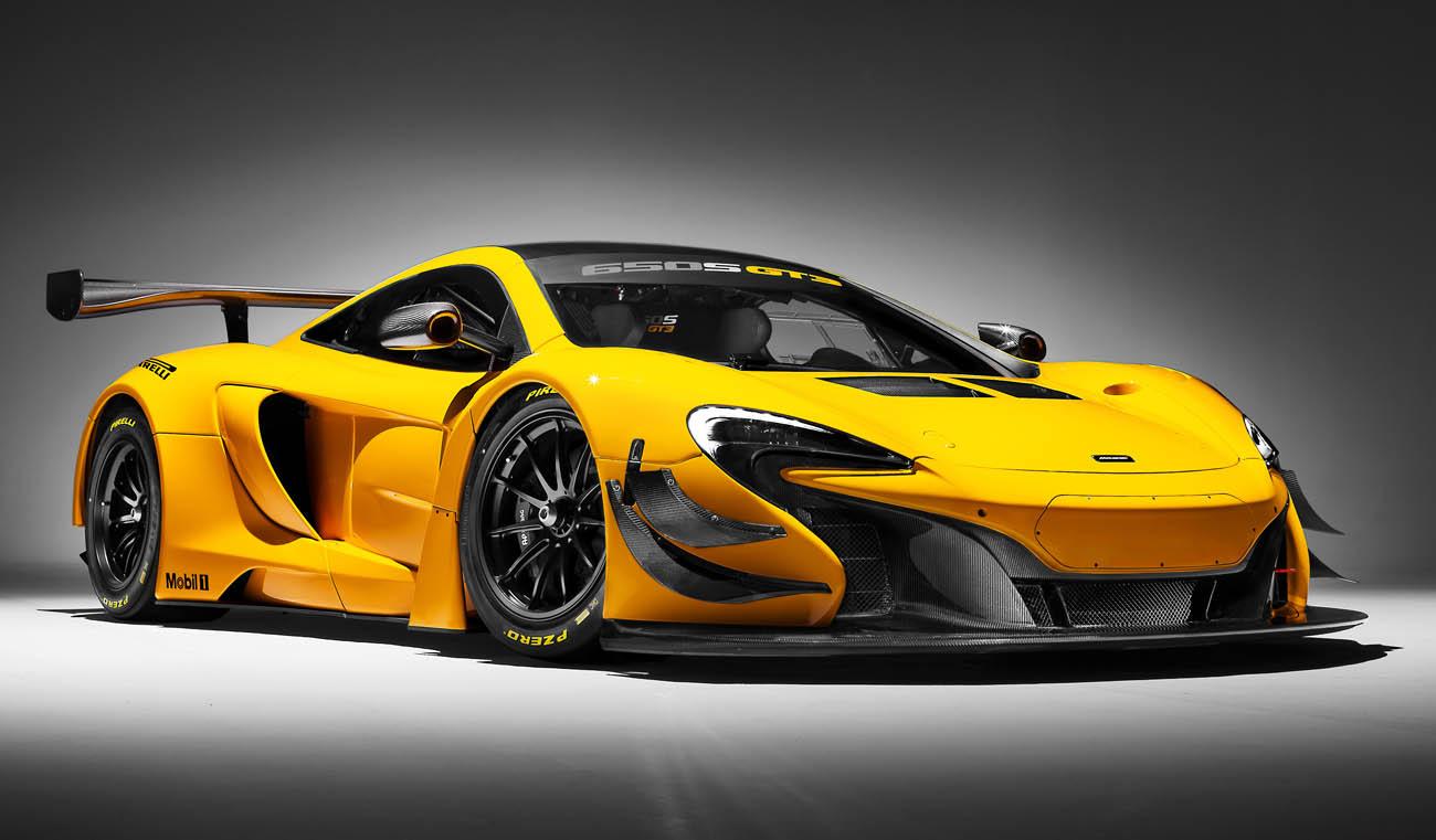 بالصور سيارات سباق , اجمل سيارات سباق 5359 4