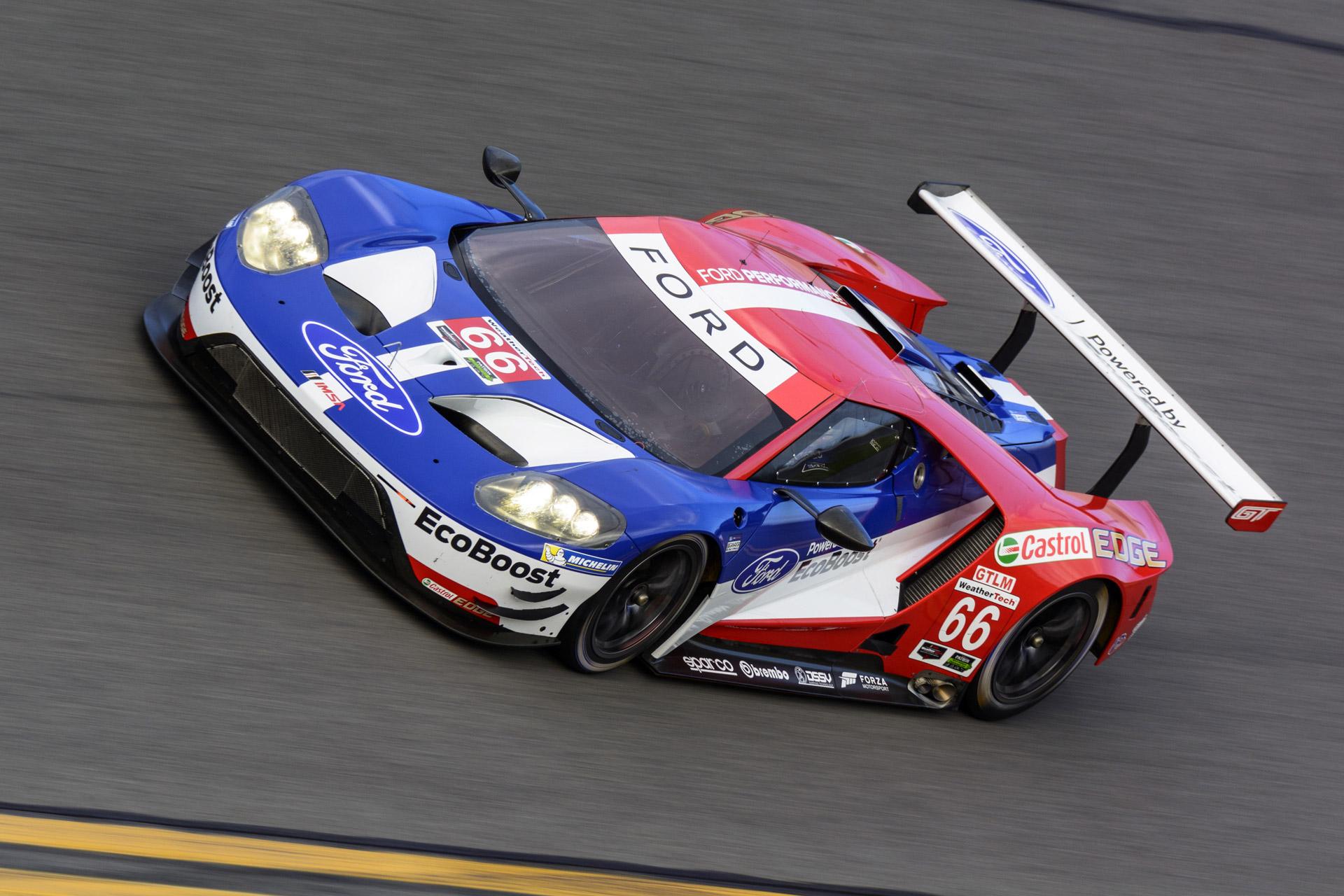 بالصور سيارات سباق , اجمل سيارات سباق 5359 5