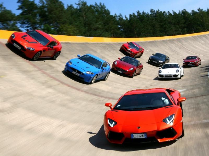 بالصور سيارات سباق , اجمل سيارات سباق 5359 6