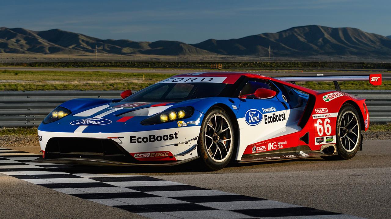 بالصور سيارات سباق , اجمل سيارات سباق 5359 7