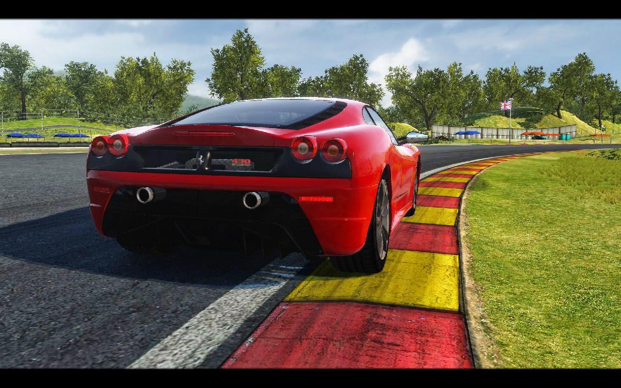 بالصور سيارات سباق , اجمل سيارات سباق 5359 8