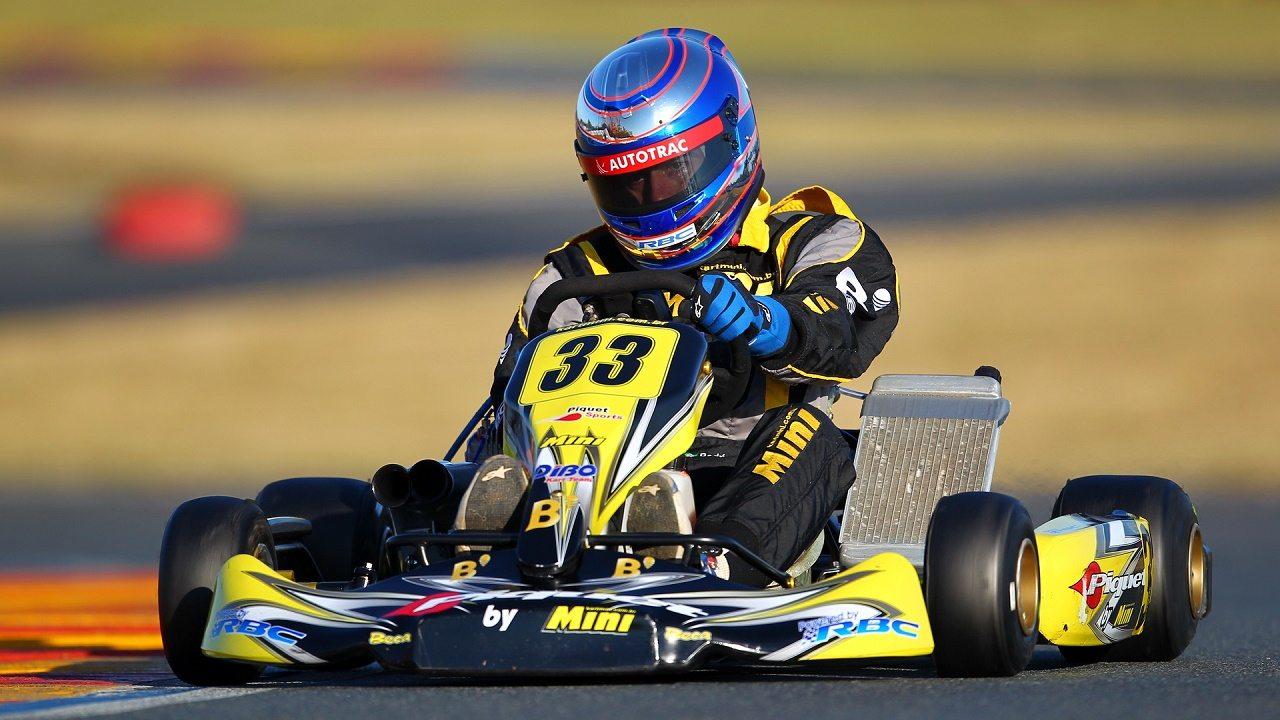 بالصور سيارات سباق , اجمل سيارات سباق 5359 9