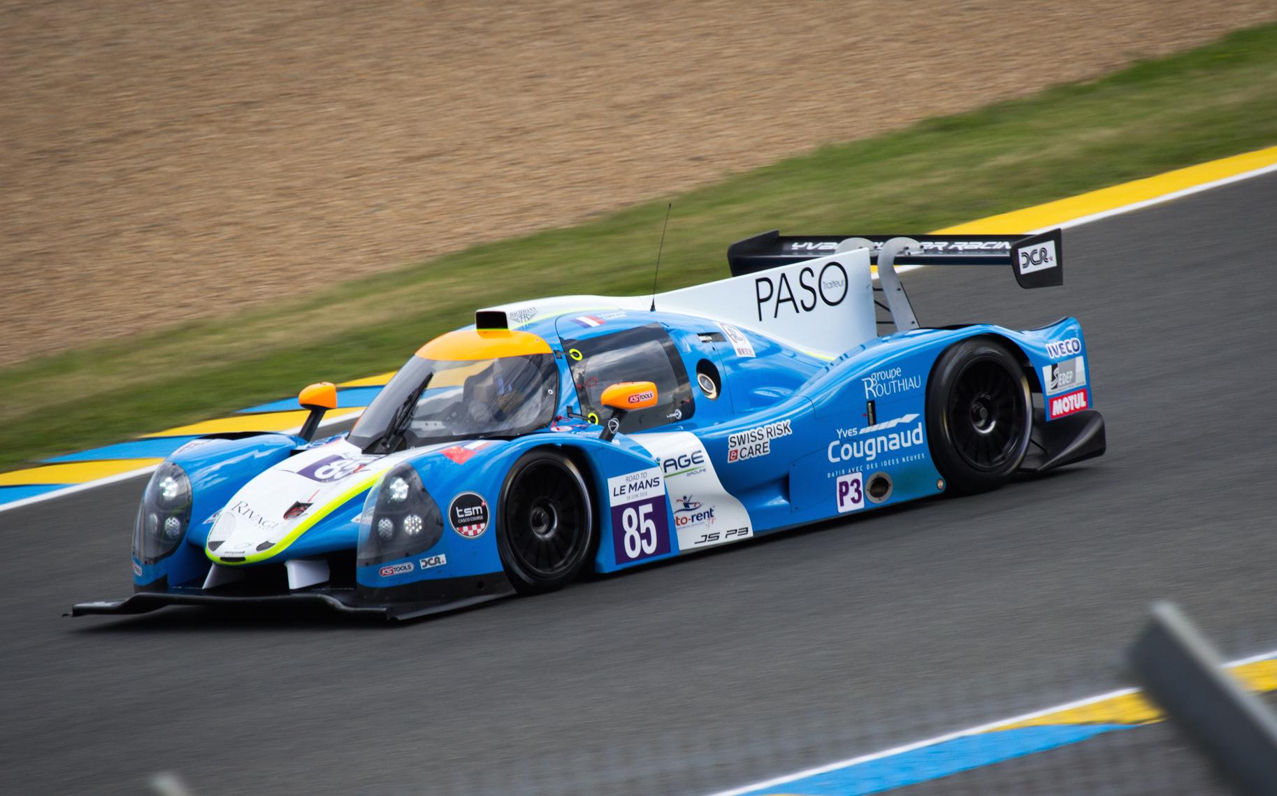 صور سيارات سباق , اجمل سيارات سباق