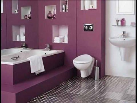 صور اجمل حمام , صور احدث حمام