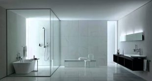 اجمل حمام , صور احدث حمام