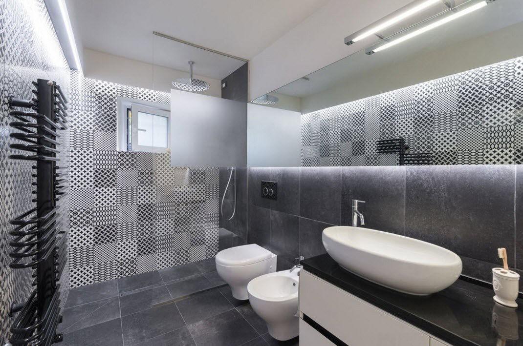بالصور اجمل حمام , صور احدث حمام 5394 2