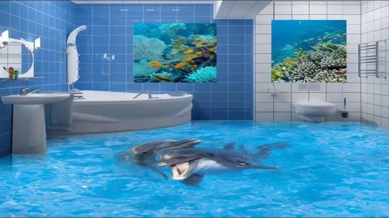 بالصور اجمل حمام , صور احدث حمام 5394 3