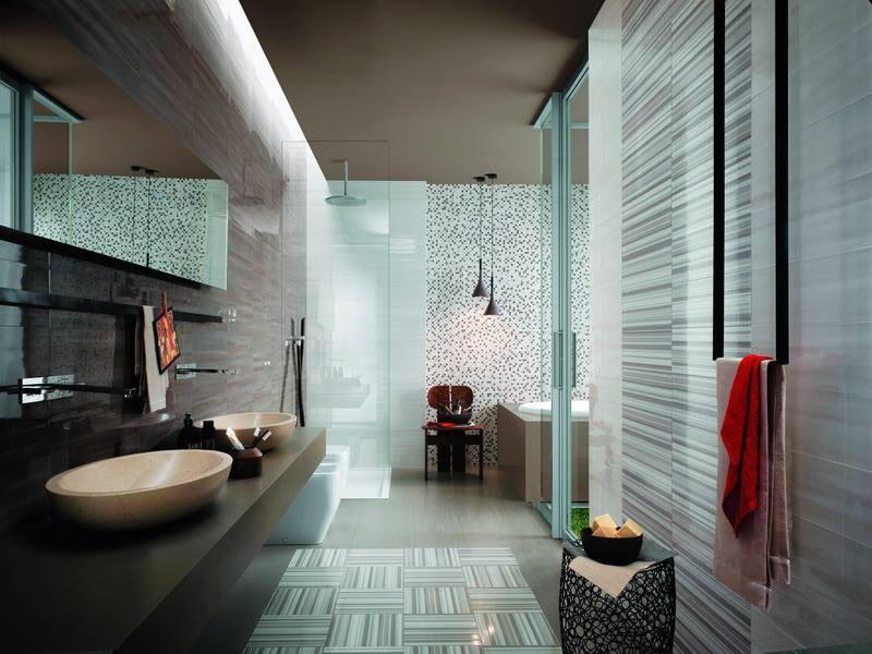 بالصور اجمل حمام , صور احدث حمام 5394 4