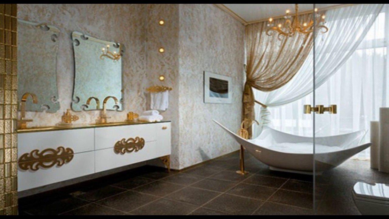 بالصور اجمل حمام , صور احدث حمام 5394 8