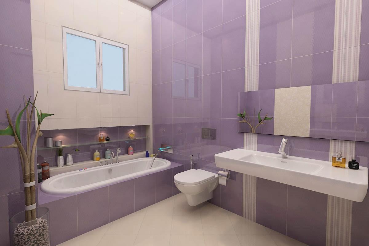 بالصور اجمل حمام , صور احدث حمام 5394 9