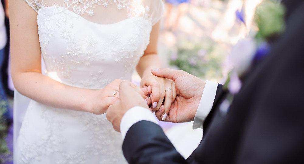 صورة صور عريس وعروسه , الطف صور عريس وعروسه