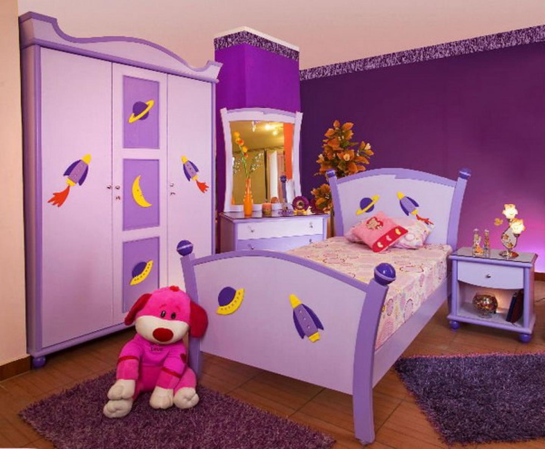 بالصور غرف نوم للاطفال , اجمل غرف نوم للاطفال 5447 4