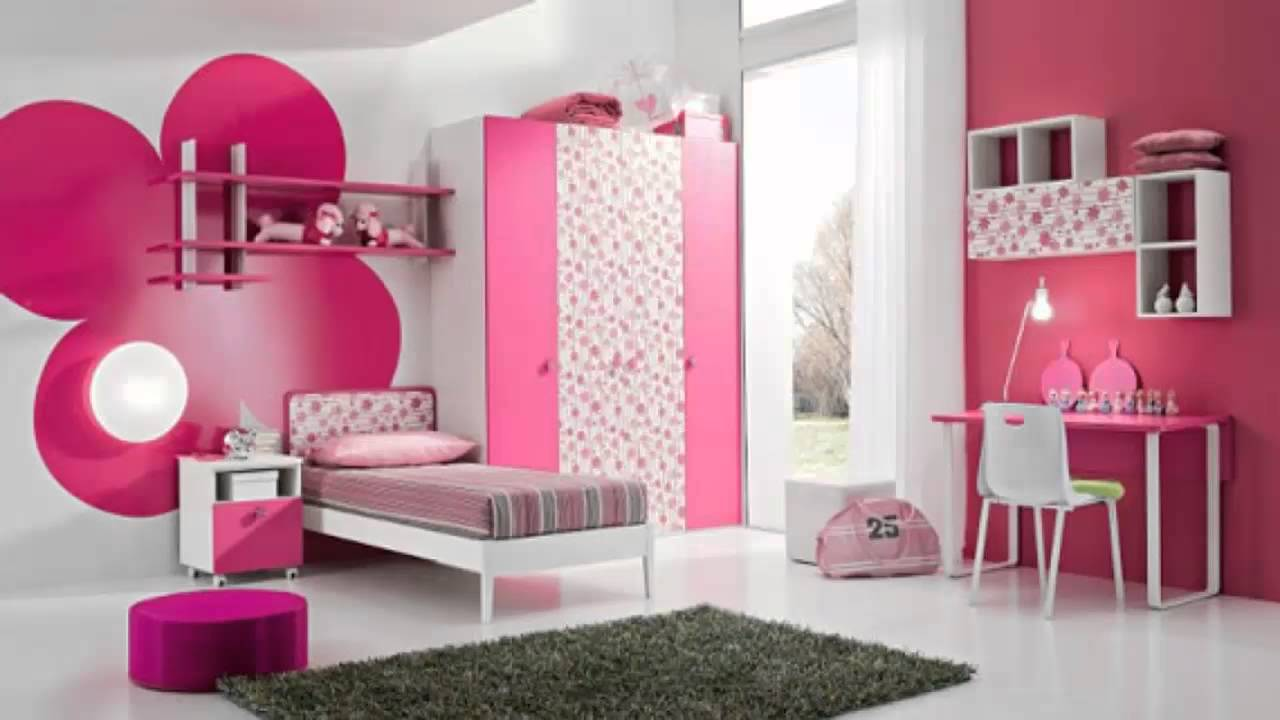 بالصور غرف نوم للاطفال , اجمل غرف نوم للاطفال 5447 5
