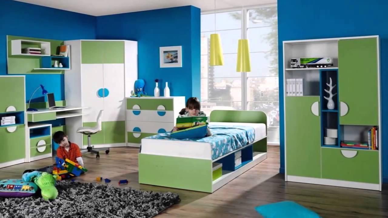 بالصور غرف نوم للاطفال , اجمل غرف نوم للاطفال 5447 6