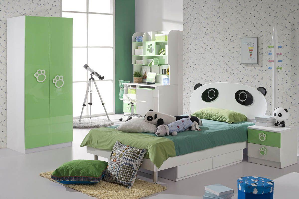 بالصور غرف نوم للاطفال , اجمل غرف نوم للاطفال 5447 8