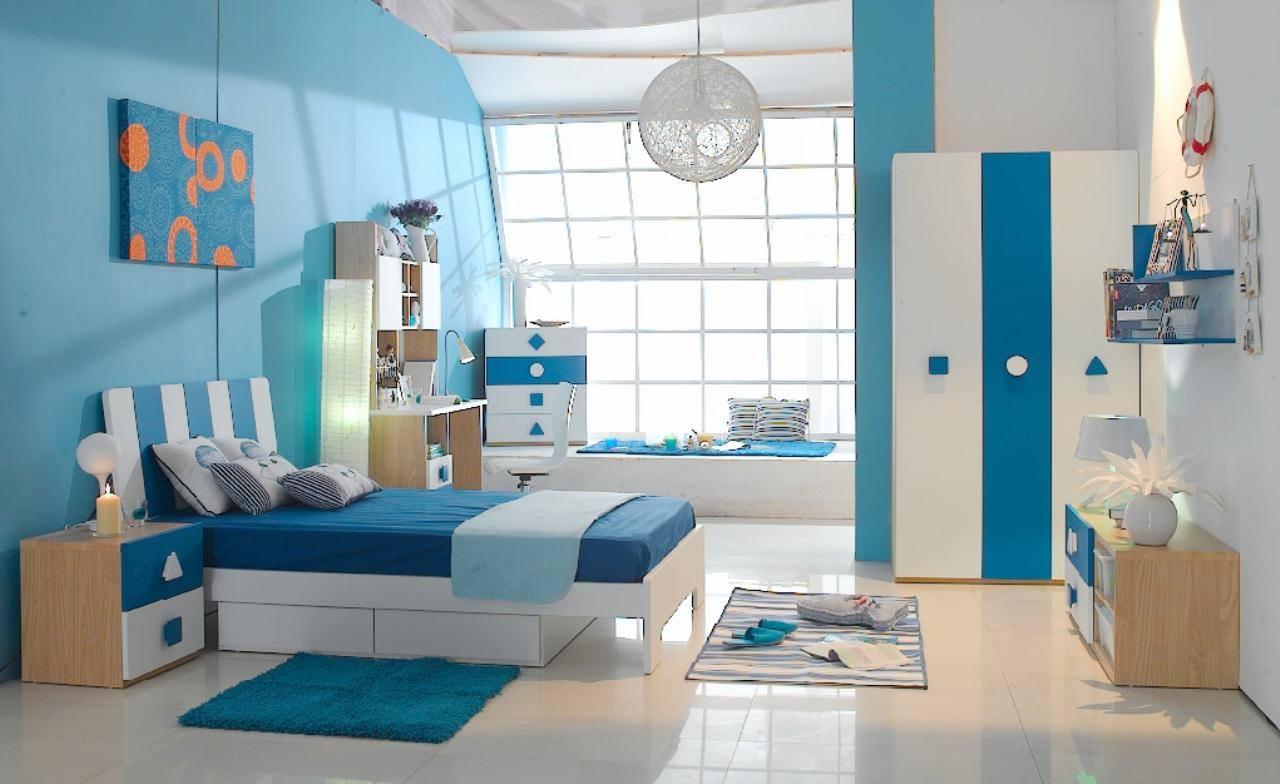 بالصور غرف نوم للاطفال , اجمل غرف نوم للاطفال 5447