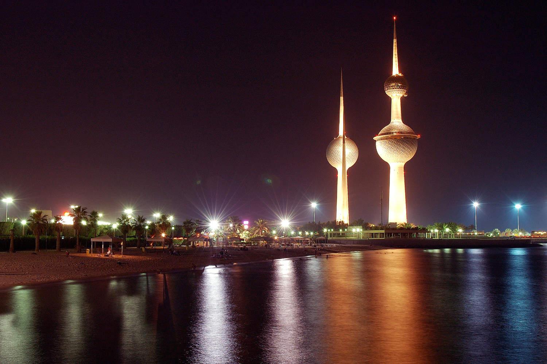 بالصور الاماكن السياحية في الكويت , اشهر الاماكن السياحيه في الكويت 5489 2
