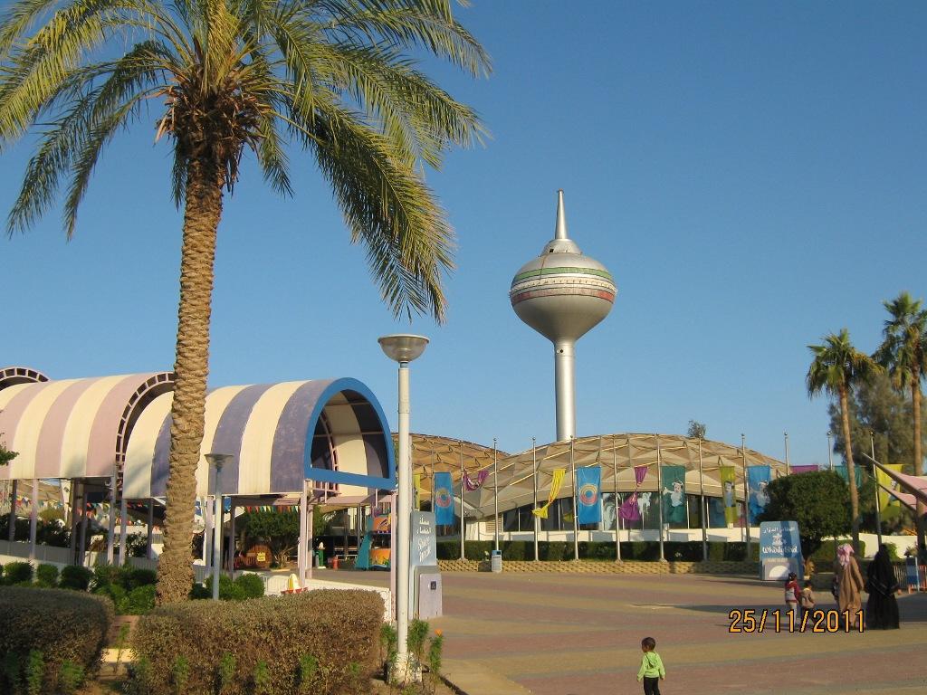 بالصور الاماكن السياحية في الكويت , اشهر الاماكن السياحيه في الكويت 5489 5