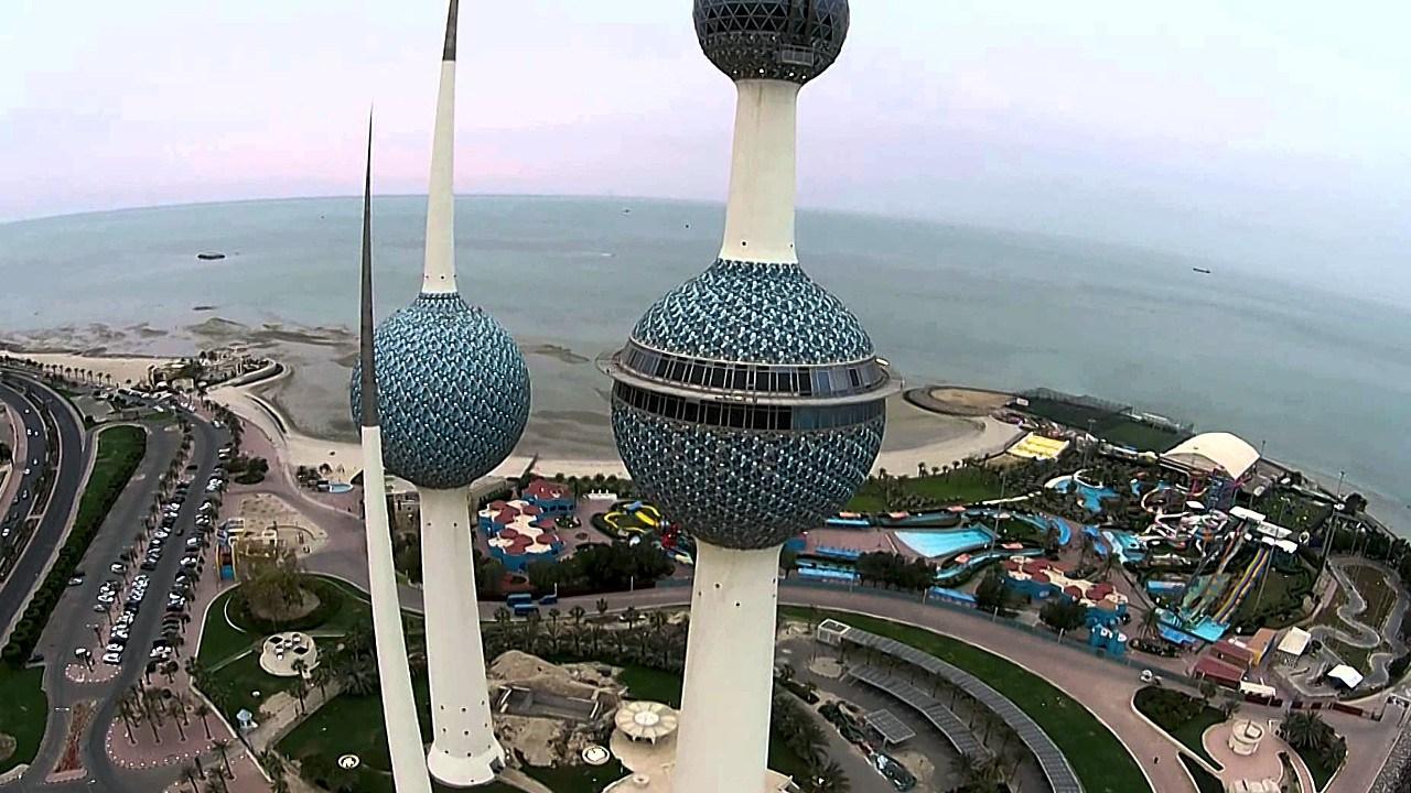 بالصور الاماكن السياحية في الكويت , اشهر الاماكن السياحيه في الكويت 5489 6