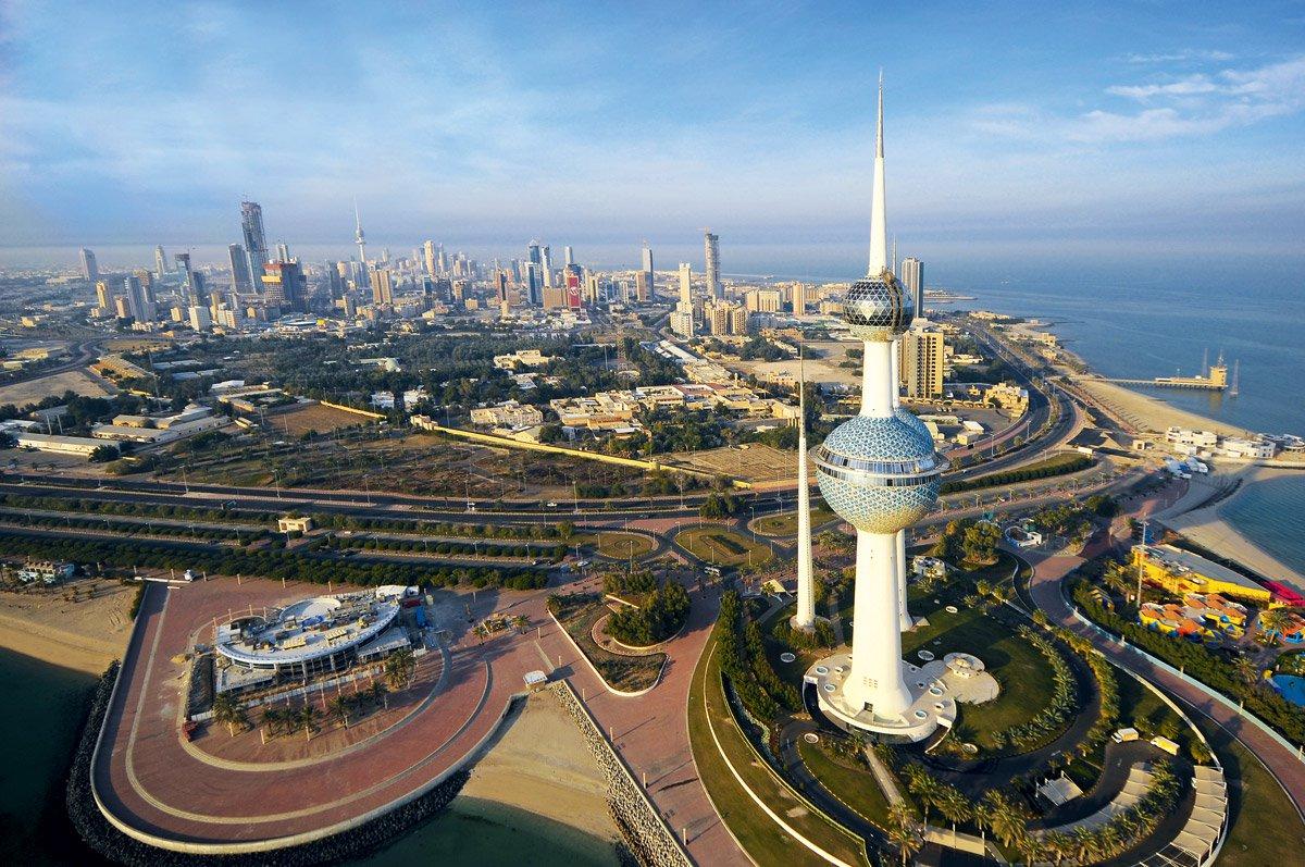بالصور الاماكن السياحية في الكويت , اشهر الاماكن السياحيه في الكويت 5489 9