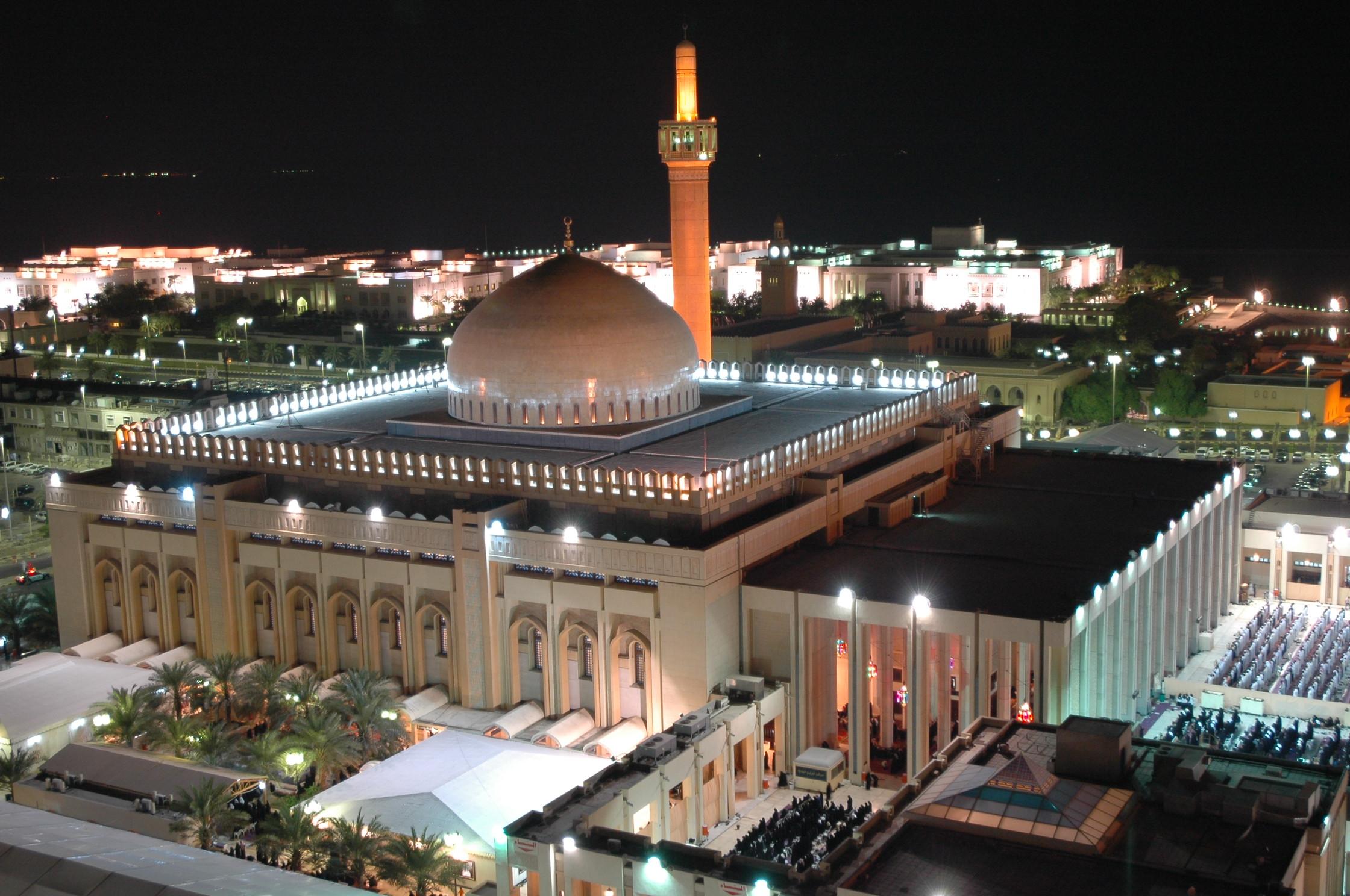 صور الاماكن السياحية في الكويت , اشهر الاماكن السياحيه في الكويت