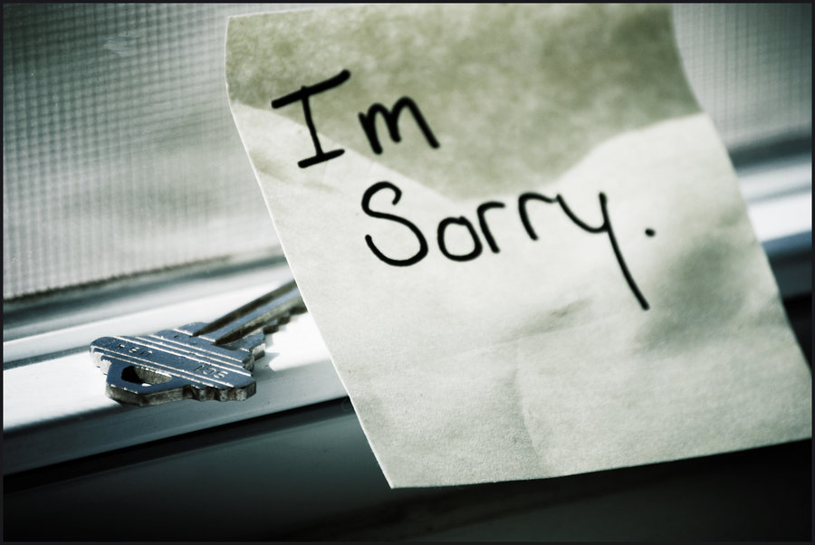بالصور كلمات اعتذار واسف , اجمل كلمات اعتذار واسف 5600 5