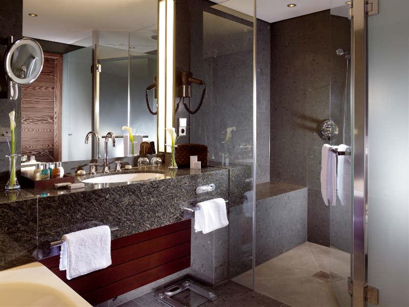 بالصور حمامات فنادق , افخم حمامات فنادق 5618 10