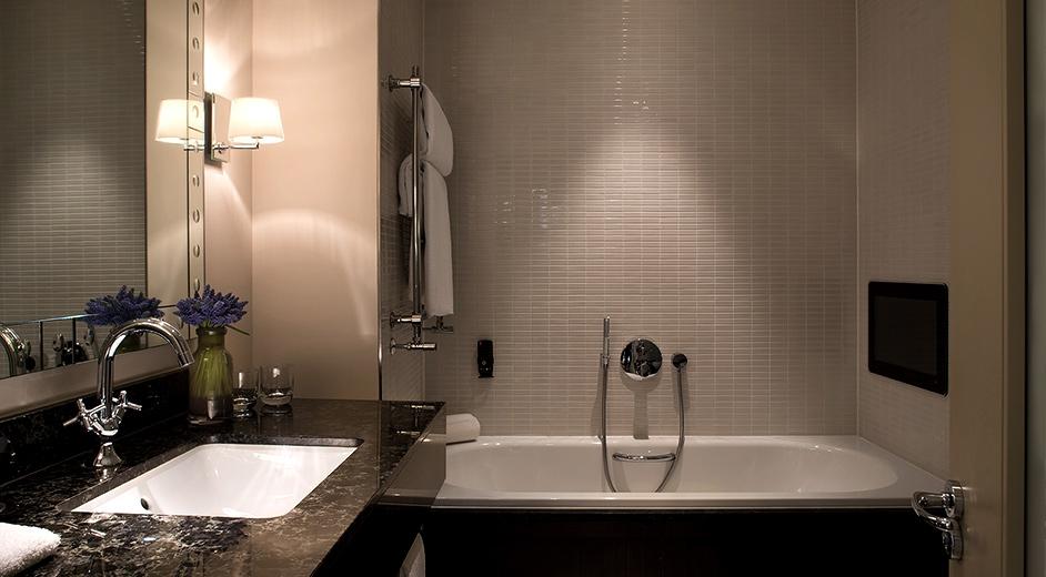 بالصور حمامات فنادق , افخم حمامات فنادق 5618 12