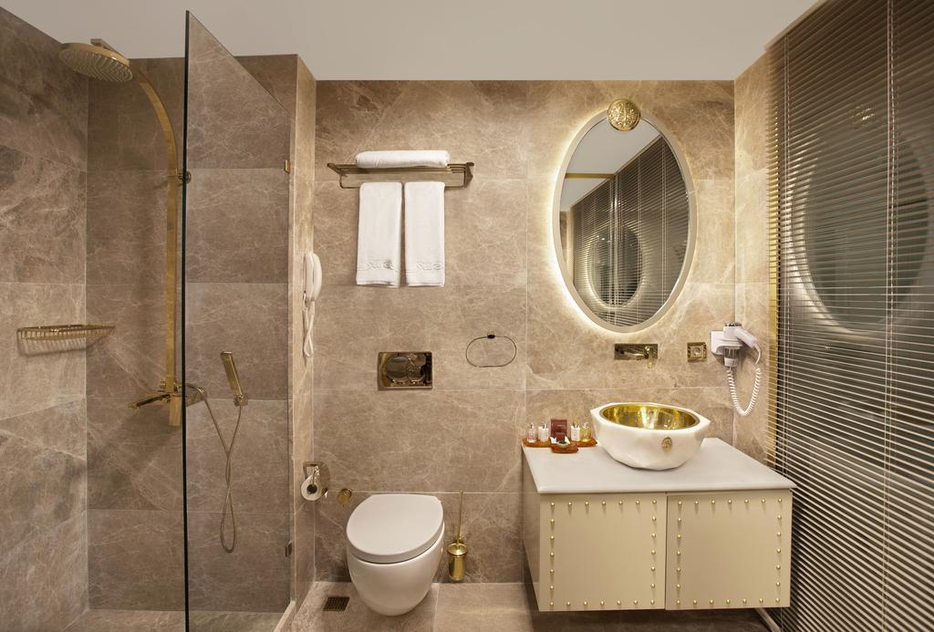 بالصور حمامات فنادق , افخم حمامات فنادق 5618 7