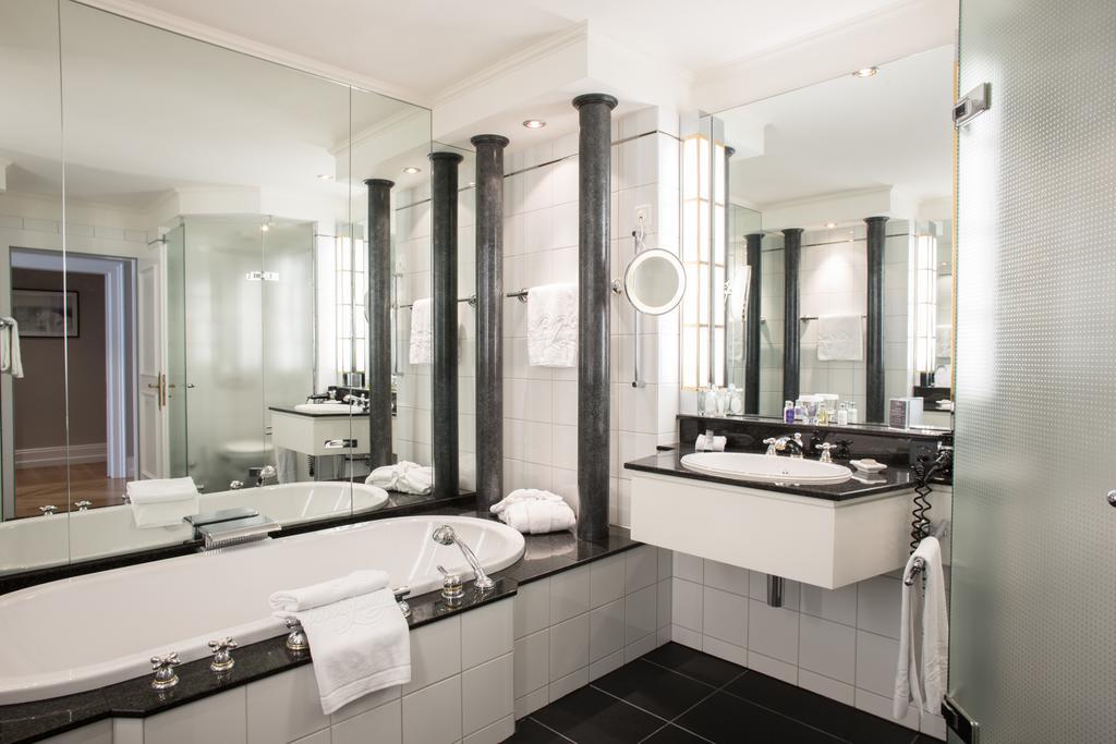 بالصور حمامات فنادق , افخم حمامات فنادق 5618 9