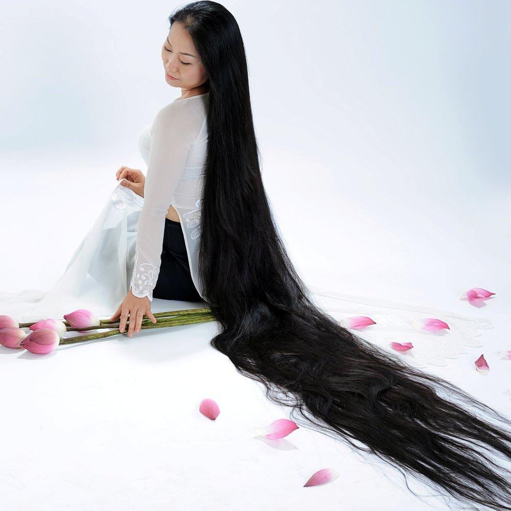 بالصور افضل زيت لتكثيف الشعر , اجود زيت لتكثيف الشعر 5639 2