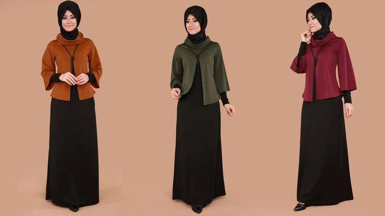 بالصور موديلات حجابات تركية , احدث موديلات حجاب تركيه 5641 1