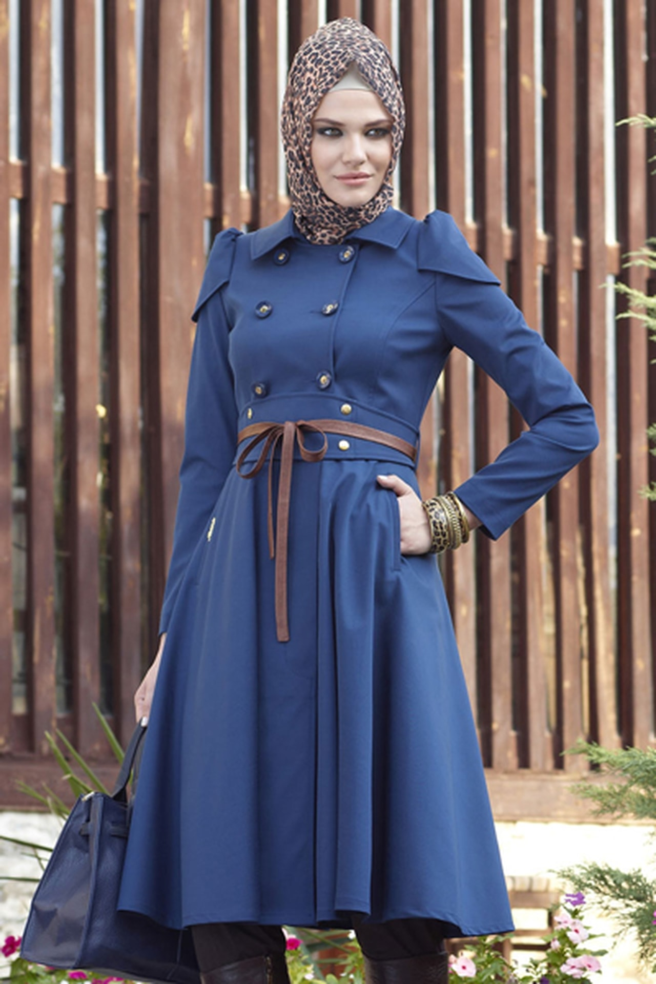 بالصور موديلات حجابات تركية , احدث موديلات حجاب تركيه 5641 10