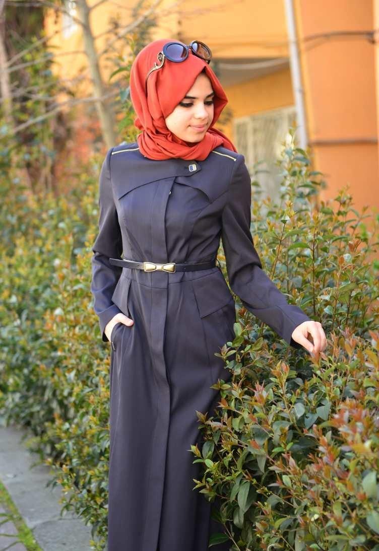 بالصور موديلات حجابات تركية , احدث موديلات حجاب تركيه 5641 3