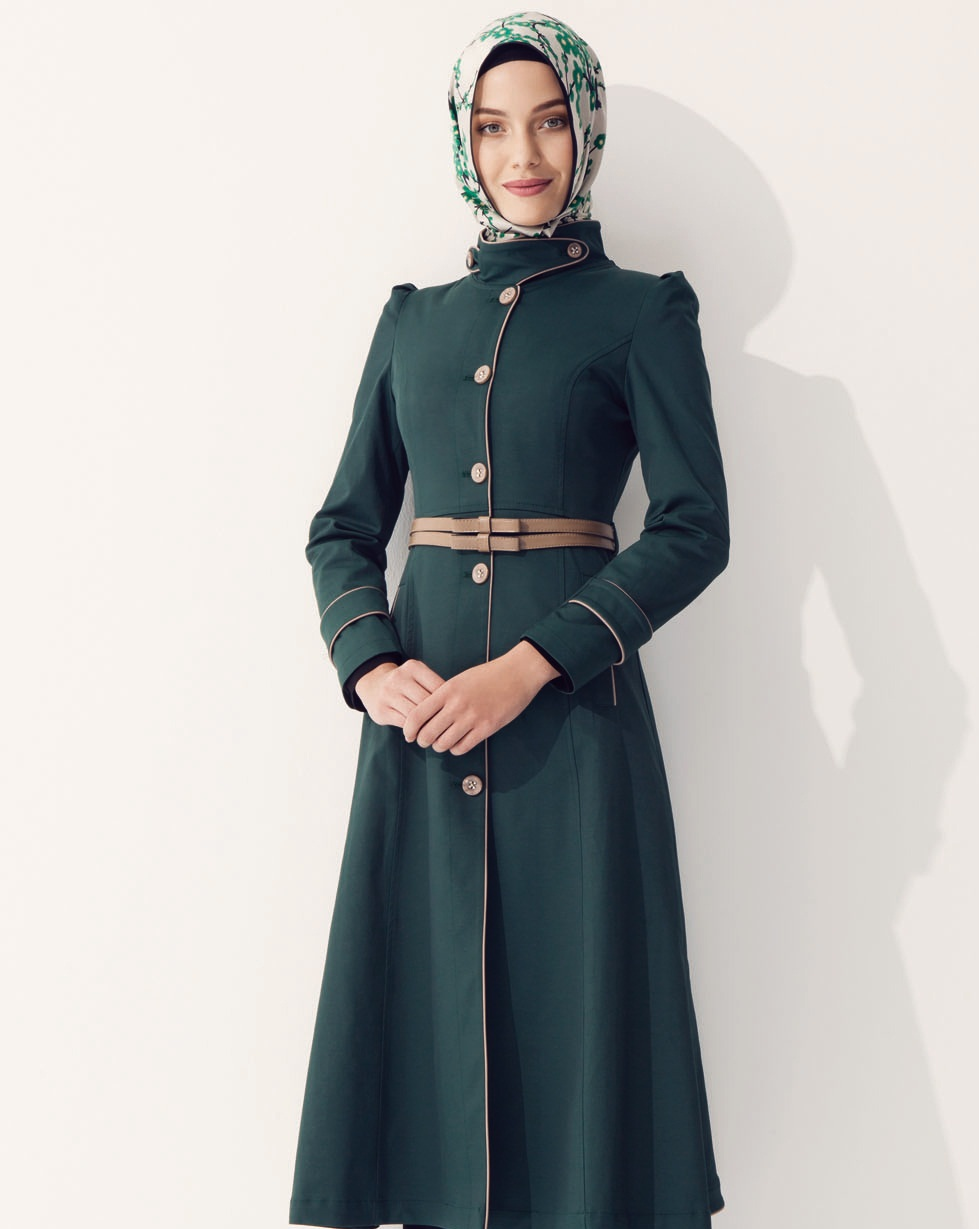 بالصور موديلات حجابات تركية , احدث موديلات حجاب تركيه 5641 5