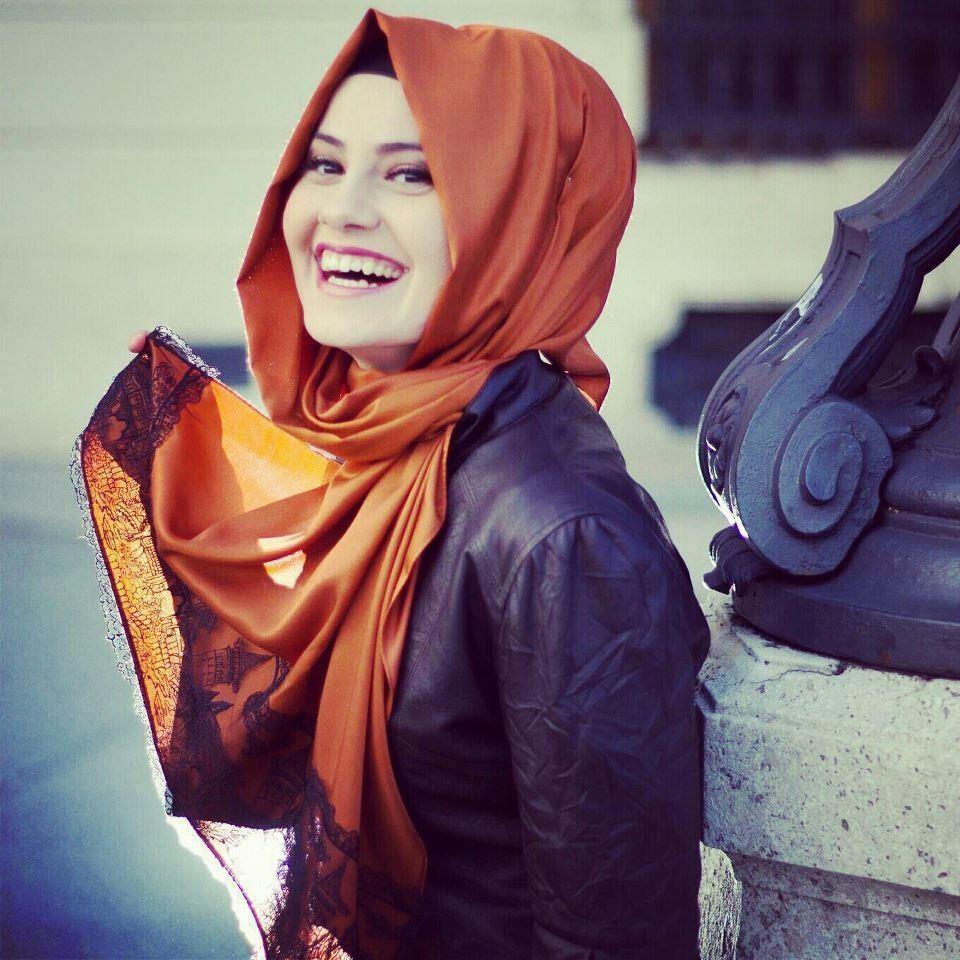 بالصور موديلات حجابات تركية , احدث موديلات حجاب تركيه 5641 7